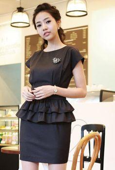 Одежда Из Кореи