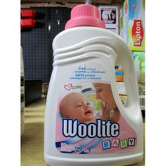 Woolite offers free samples of #detergent. It  helps keep #clothes looking like new and won't cause stretching, #shrinking or fading. Visit at: http://freesamples.us/free-samples/free-laundry-samples/