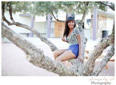 simply d photo, posing, style, fun!