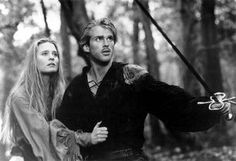 17 Things The Princess Bride Has Taught Me About Autism