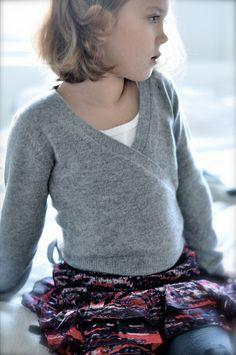 small style// eden&zoe
