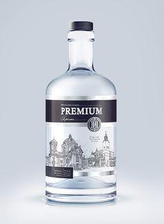 Vodka Brands http://korsvodka.com #vodka #vodkabrands