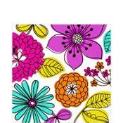 graphic flower, flower prints, flower graphic, flower printnot