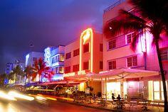 Miami's Enduring Heat food scene, endur heat, lauderdal livin, fort lauderdal, miami endur, urban insid, miami food