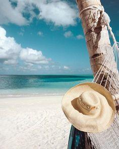 Praia e mar.....