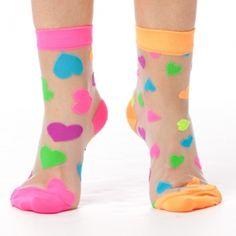 Funky Socks on Pinterest #1: 31b9f9465edcac3b40b1985d9b7fdb3a