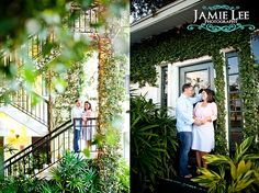 Naples Wedding Photography » Jamie Lee Photography Blog