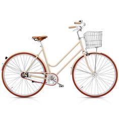Gränna Bike