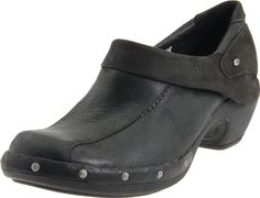 Merrell Women's Luxe Slip-On Shoes