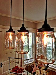country primitive house ideas primitive lights primitive lighting