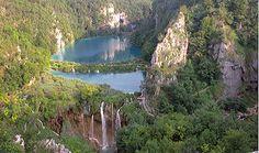 Croatia Multisport and Dubrovnik Extension - REI Adventures