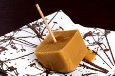 Spiked Frozen Coffee Shots - Made from nothing more than sweetened condensed milk and very strong coffee, Southeast Asian coffee is a force to be reckoned with. Spike it with some coffee liqueur and freeze it, and you've got an adult take on frozen pops that are a great late-night treat at a cocktail party or any other time you want to get down.