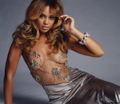 See through Blouses | see through tops_Love Them SEE-THROUGH wardrobe malfunction Tops ...