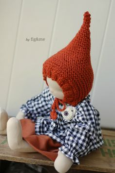 My fall outfit by Fig and me.