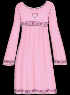 Fpgirl Fashion Design