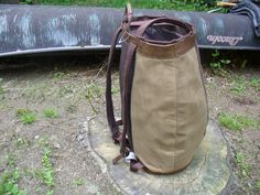 The Woodsman School - Trapping Supplies
