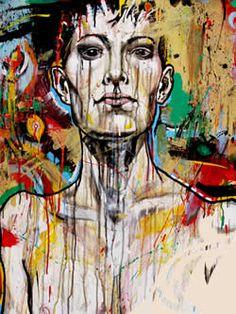 By Eduardo Bertone