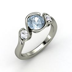would like to restyle my wedding ring to this