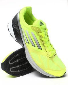 Adidas | Spider Lite Running Sneakers. Get it at DrJays.com