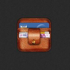 App icon  #App #Icon #iPhone