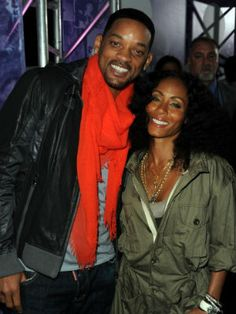 The Smiths have been the poster couple for modern black love since they wed in 1997. So when rumors emerged that they were preparing to divorce, fans were shocked, fearing that their split signaled the end of successful black marriages. The couple and Will's older son, Trey, have since gone on record to say that the divorce rumors are untrue, and now the state of black love can remain intact. For now the couple seems happy basking in the success of their two soon-to-be superstar kids, Willow ...