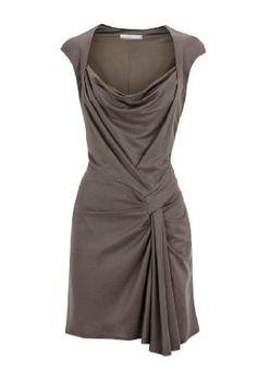 wrap dresses, little dresses, party dresses, accessori, sleev, beauti, little black dresses, work dresses, grey dresses