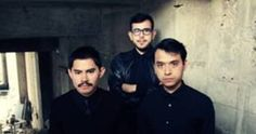 "Described by VICE as: the ""Mexican Kraftwerk,"" Los Macuanos Announce November 19th Release for Debut Album 'El Origen' with Nacional Records"