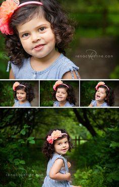 Child photography |