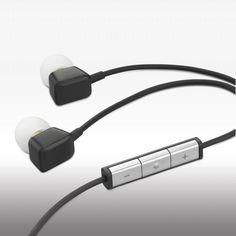 Harman Kardon NI Earbuds : $18.99 + Free S/H (reg. $99)