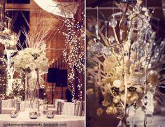 Resultados de la Búsqueda de imágenes de Google de http://boda-a-la-vista.blogs.elle.es/files/2011/11/decoracion-invierno.jpg