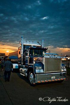 LIKE Progressive Truck Driving School: www.facebook.com/... #trucking #truck #driver