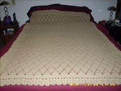 RoseRed Designs: Diamond Ghan crochet afghans, afghan patterns, diamonds, crochet blanket, diamond afghan, crochet instructions, diamond ghan, crochet patterns, afghan diamond pattern