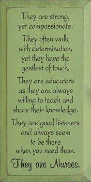 Nurses life, being a nurse, nursing students, nurses week, nurse gifts, daughter, friend, nurse quotes, nursing quotes