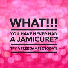 Want a free sample of Jamberry? Brianne'Z Jamberry Nails - Independent Consultant mails them right to your doorstep in Canada! Request a sample today at http://www.facebook.com/briannezjamberrynails