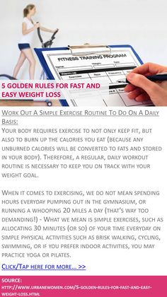 Garcinia Cambogia Extract - An Effective Natural Weight Loss Supplement