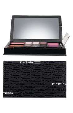 M·A·C 'Look in a Box - All About Plum' Kit ($101 Value) | Nordstrom