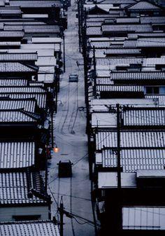 Niigata | Japan