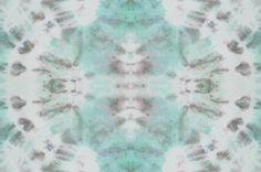 Ekadanta Pattern - The Psiquè Collection Preview