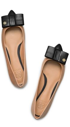 Tory Burch, WANT!!!!!!!!!!!!!!!!!!!!!!!!!!!!!!!!!!!!!!!!!!!!