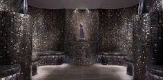 Singapore's largest luxury spa opens at Resorts World Sentosa