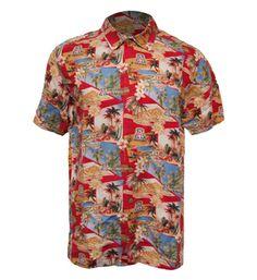 Post grad problems dads rejoice hawaiian shirts have for Custom tommy bahama shirts