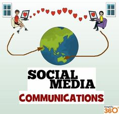 We SELL social media to clients and they are very DEMANDING.