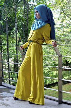 http://abayatrade.com Ammara Boutique