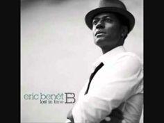 Eric Benet - Summer Love