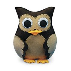 Plush Craft Animal Friends Pillow Kit : Pin by Sara Millett on Big Boy Room Pinterest
