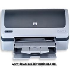 Ps Driver 7760gx Phaser Xerox Download