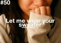 Keep me warm