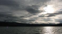 Navajo Lake, Arboles, Colorado