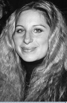 Streisand 1974 recording Lazy Afternoon.