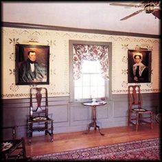 H.R Thurgate and Son Builders, builders, contractors, Jericho, Vermont